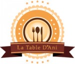 La Table D'Ani